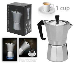 Coffee makerexpresso coffee maker espresso coffee maker coffee machine krups espresso coffee maker instructions