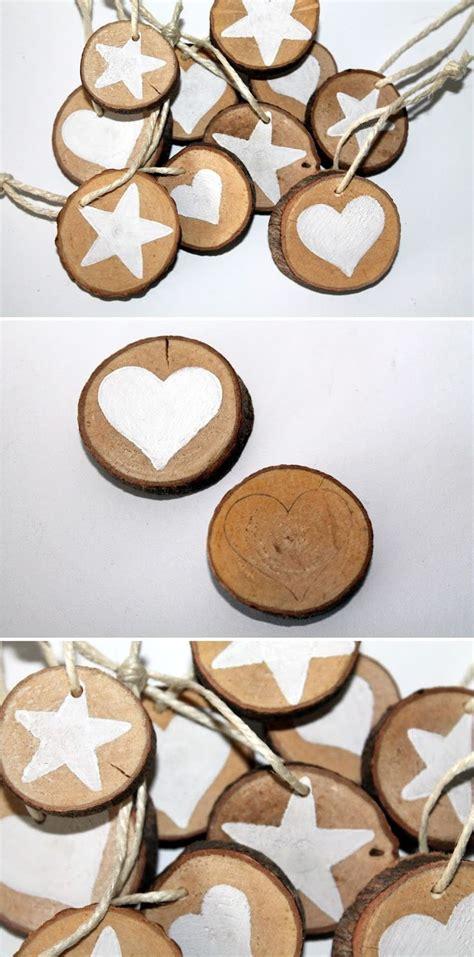Die Besten 17 Ideen Zu Holzscheiben Auf Pinterest