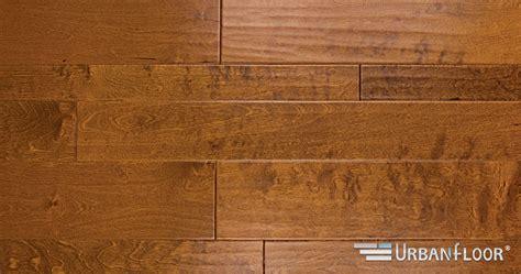 empire flooring gallery empire today empire carpet hardwood laminate ceramic flooring ask home design