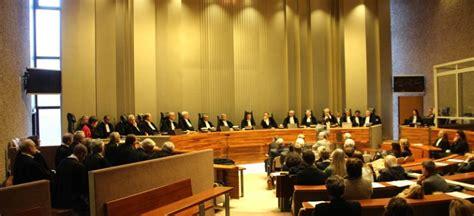 chambre de commerce de creteil le val de marne définitivement écarté des tribunaux de