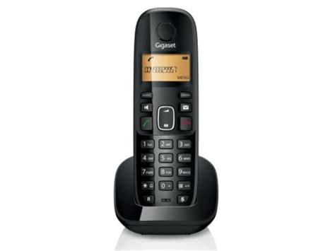 telephone de bureau terminal téléphone de bureau groupe dfm dfm office