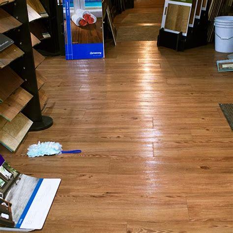 pergo flooring kolkata vinyl flooring prices 28 images vinyl flooring fitters in birmingham great prices