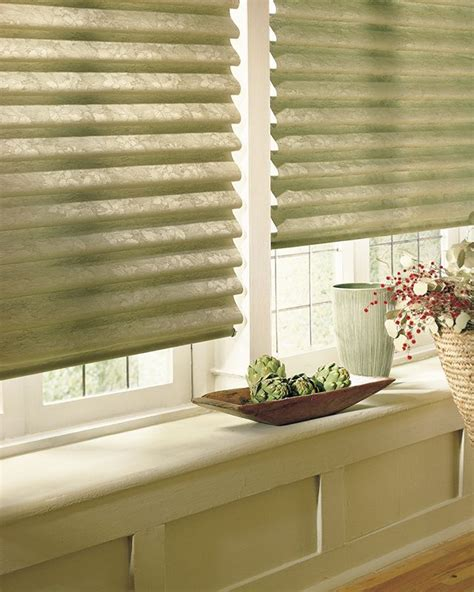 Douglas Window Treatments by Douglas Window Treatments Are Certified By The