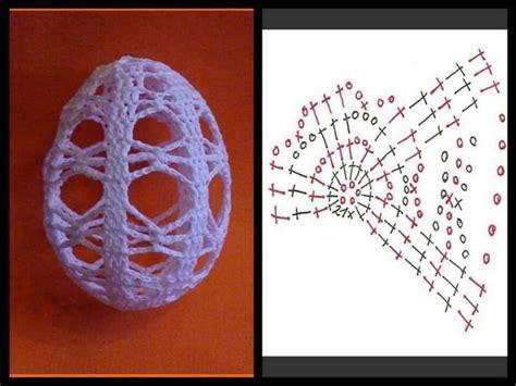 1000+ Ideas About Easter Crochet Patterns On Pinterest