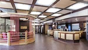 Sauna Bad Hersfeld : hotel am kurpark bad hersfeld ansprechpartner und anfrage ~ Indierocktalk.com Haus und Dekorationen