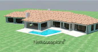modern one bedroom house plans pictures tr418 nethouseplans