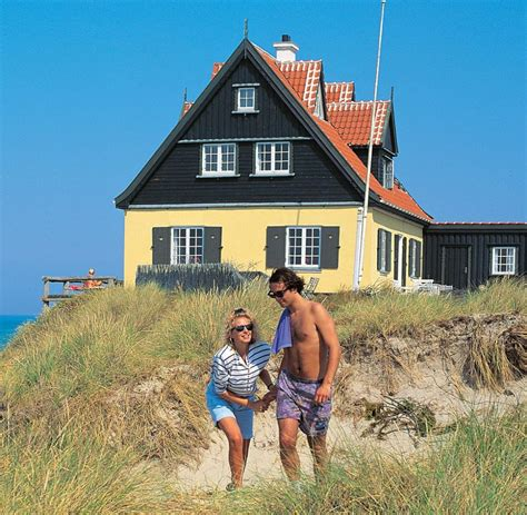 Wohnung Mit Meerblick Ostsee Kaufen by Immobilien Ferienh 228 User Mit Meerblick Sind Besonders