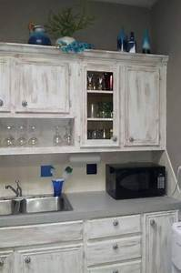 Kitchen Cupboard Lights White Washed Cabinets For Spa Kitchen Cupboard Top Space