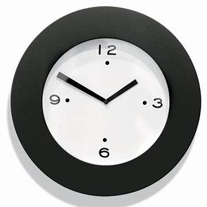 75, Creative, Modern, Clock, Designs, -, Kerala, Home, Design, And, Floor, Plans