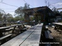 The Shed Springs Ms Burned by S Bits The Shed Bbq And Blues Joint Springs