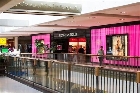 city pulse ottawa mall wars part 2 apt613