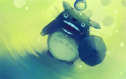 Totoro Wallpapers Pixelstalk