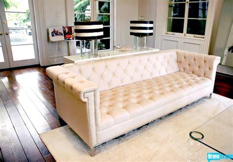 zoe home interior tonisha ramona 5 awesome decor ideas from zoe 39 s home