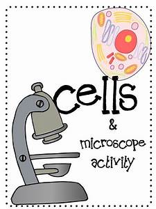 82 Best 6th Grade Science Images On Pinterest