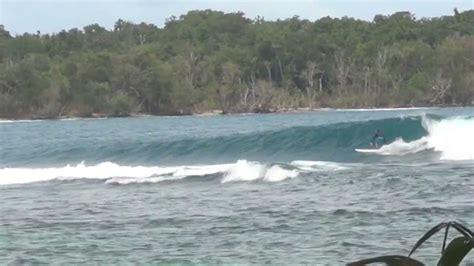 Banyak Surf Bungalows 2013 Youtube