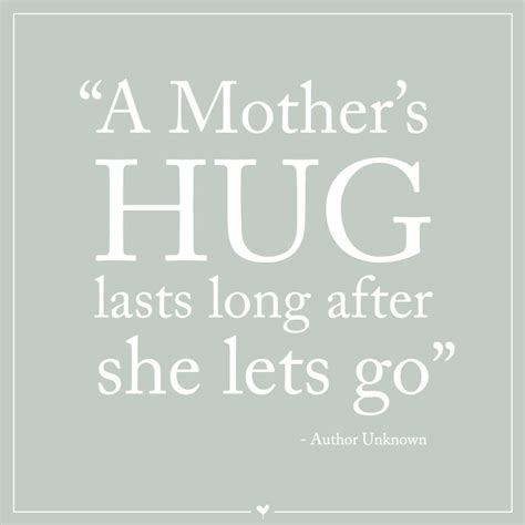 vintage mothers day quotes pinterest quotesgram