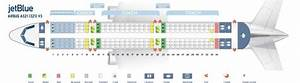 Jetblue Seating Plan Seating Charts Alaska Airlines