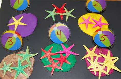 beach art activities for preschoolers top 10 and themed activities for preschool 665