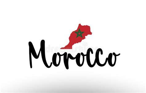 data pengeluaran maroco data hongkong
