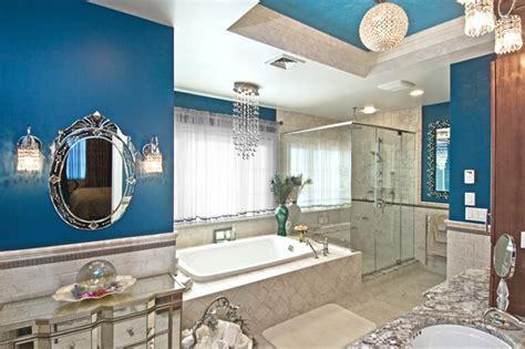syosset home house magazine jan feb 2013 traditional bathroom new york by kaleidoscope