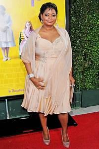 Octavia Spencer.... | Glorious Gowns/Dresses ...