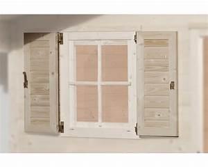 Fenster Kaufen Bei Hornbach : fensterladen weka f r fenster 69x79 cm natur bei hornbach kaufen ~ Watch28wear.com Haus und Dekorationen