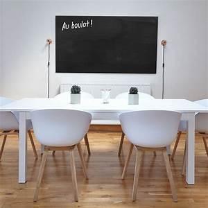 Tableau Mural Craie : nouveaut tableau ardoise vos dimensions blog easyflyer ~ Teatrodelosmanantiales.com Idées de Décoration