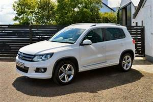 Tiguan R Line 2013 : 2013 vw tiguan r line tdi 4motion fvsh top spec candy white in ballymoney county antrim gumtree ~ Medecine-chirurgie-esthetiques.com Avis de Voitures