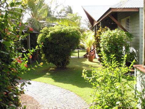 Cocos Village Bungalows (cocos (keeling) Islands, Indian