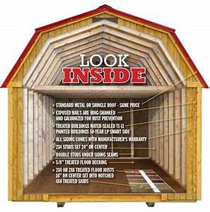sheds virginia backyard outfitters west virginia locations With amish buildings morgantown wv