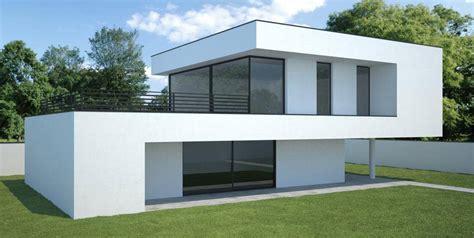 Honorar Architekt Einfamilienhaus by Was Kostet Ein Architekt F 252 R Ein Hochwertiges Einfamilienhaus