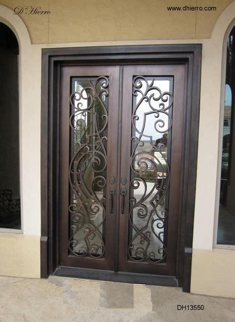 homeofficedecoration lowes exterior doors