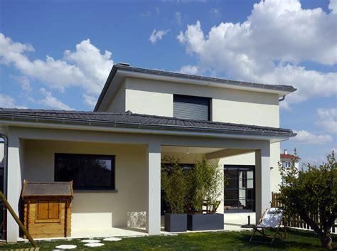 constructeur maison individuelle rh 244 ne vivre plus construction constructeur de maisons rh 244 ne