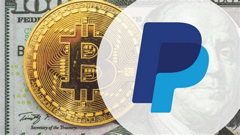 Relatively low fees, a variety of payment methods accepted. How To Buy Bitcoin With PayPal In 2020 | UseTheBitcoin