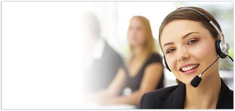 traveler help desk flights travel help desk online travel customer support