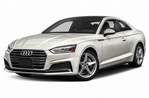 Audi A 5 Coupe : audi a5 and s5 freshen up for 2017 autoblog ~ Medecine-chirurgie-esthetiques.com Avis de Voitures
