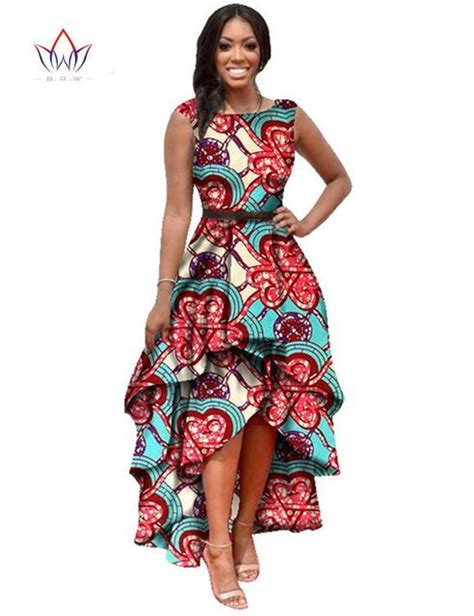 modele robe africaine moderne les 25 meilleures id 233 es de la cat 233 gorie robe en pagne africain sur model robe en
