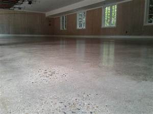 residential concrete floors in atlanta area With concrete floors atlanta