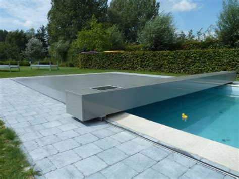 bache securite piscine bache piscine securite 4 saisons