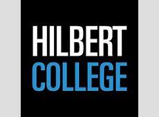 Alumni Toolkit Hilbert College