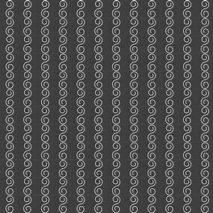 free digital black-and-white scrapbooking papers and fun ...