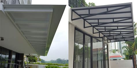century awning industrial  awning specialist