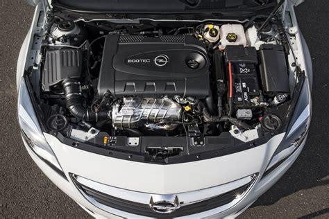marché automobile mondial prueba opel insignia 2 0 cdti 140 cv 5 puertas revista motor
