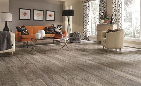 flooring trends  rule