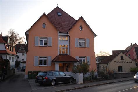 2 Zimmer Wohnung Weingarten by Wohnung In Weingarten 94 M 178