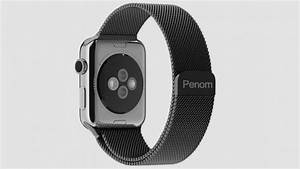 How To Use The Apple Watch  The Essential Guide To Your