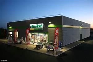Garage Auto Libourne : phototh que haut relief ~ Gottalentnigeria.com Avis de Voitures