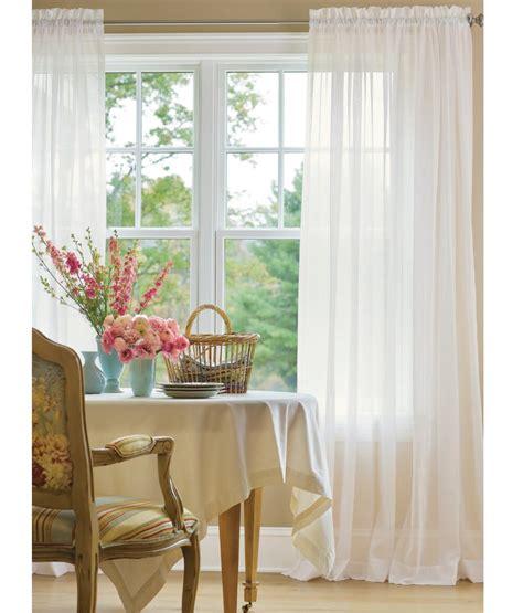 country curtains outlet country curtains outlet ma curtain menzilperde net