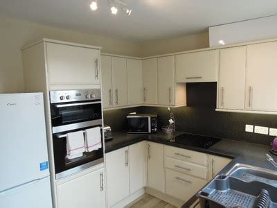 Furnished Flats And Houses To Rent In Ulverston, Cumbria