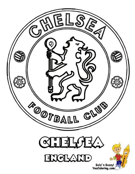 explosive soccer football colouring  english